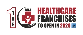 One of the Best Healthcare Franchises to Open in 2020